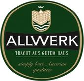 Logo Allwerk