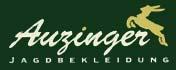 Logo Auzinger