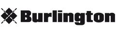 Logo Burlington