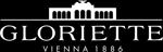 Logo Gloriette
