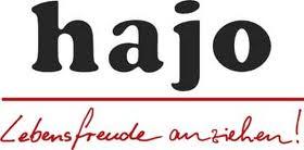 Logo Hajo
