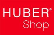 Logo Huber-Shop