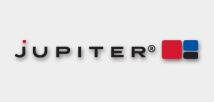 Logo Jupiter