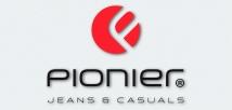 Logo Pionier