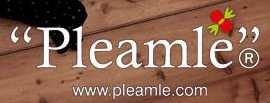 Logo Pleamle