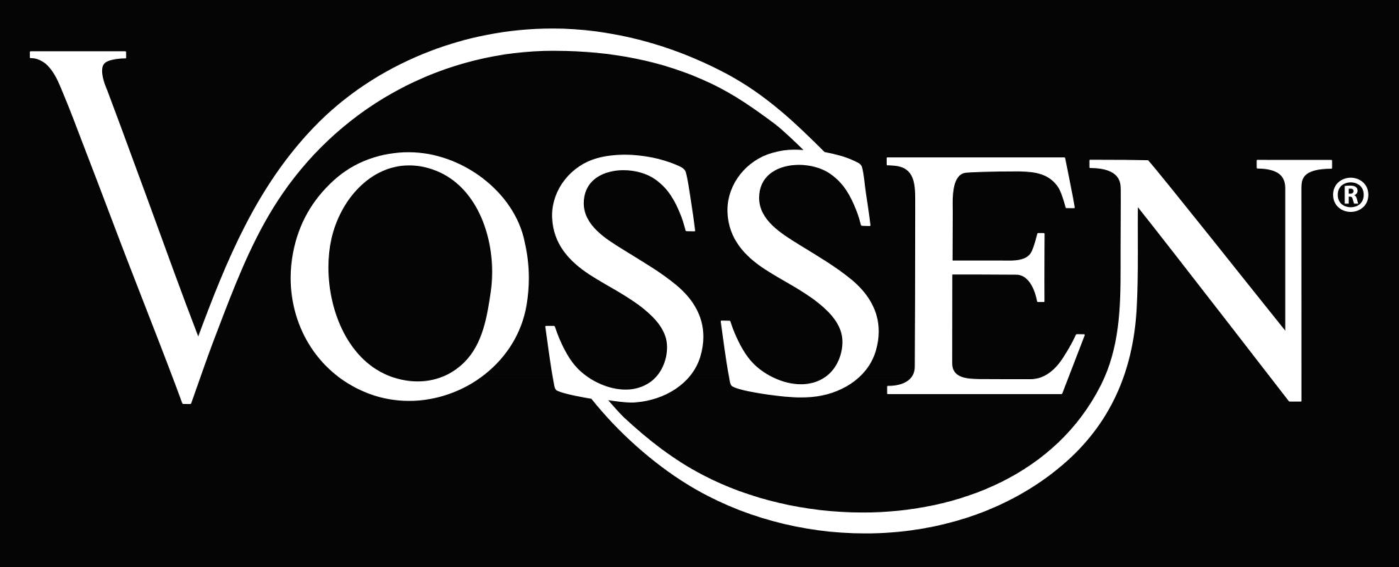 Logo Vossen