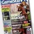 Zeitung Game Star