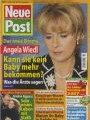 Zeitung Neue Post